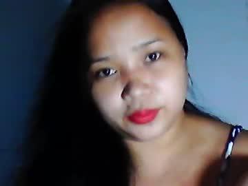 [04-06-20] letmestaywithu webcam record
