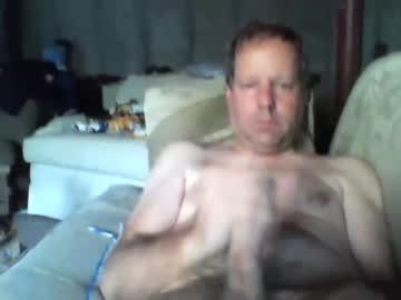 [01-08-21] nicedickdave50 nude record