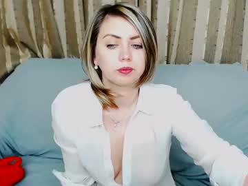[13-04-20] kateproof record blowjob video from Chaturbate
