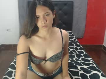 [24-03-20] teem_girls_ofdaddy record premium show video from Chaturbate.com