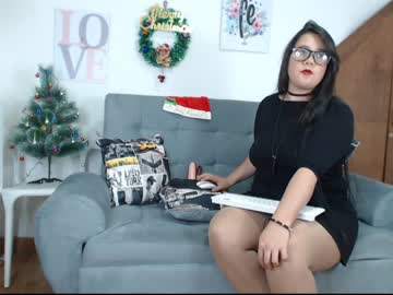 [30-11-20] ema_ruiz_ chaturbate webcam show