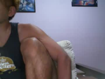 [27-01-21] tesaodeviver record webcam video from Chaturbate