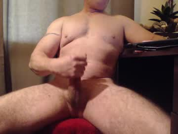 [01-06-20] justjack89 public show from Chaturbate.com