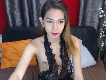 [25-11-20] goddess_barbiefuck record cam video from Chaturbate