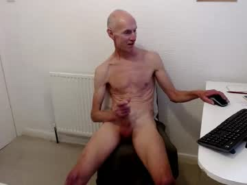 [24-05-20] keithc440 record private show video from Chaturbate.com