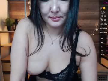 [30-05-20] julianna_jamii record video