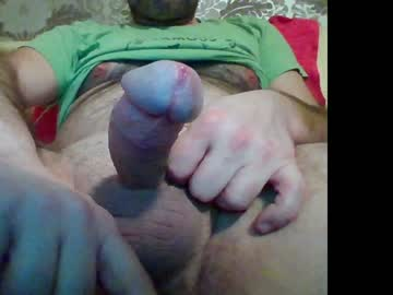 [24-01-20] thick_dick_n show with cum from Chaturbate