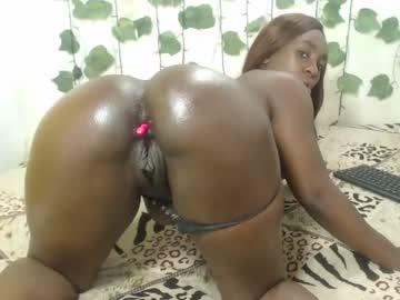 [20-02-21] latiin_ebony1 public record