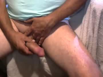 [13-09-21] lickitallover5 video with dildo