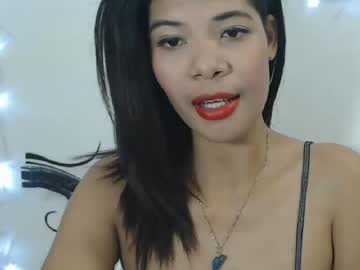 [14-01-20] pxnditx_sexi record public webcam