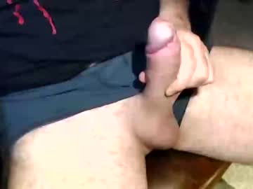 [20-11-20] 01chris01 chaturbate blowjob show
