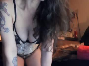 [02-04-21] degeneratesaint record private XXX video from Chaturbate