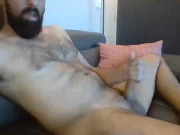 [29-03-20] moseph_melb88 record private show video from Chaturbate