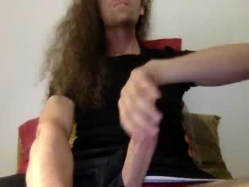 [02-08-21] kinsis chaturbate cam video