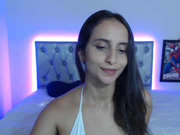 [11-04-20] payton_emotional webcam show from Chaturbate