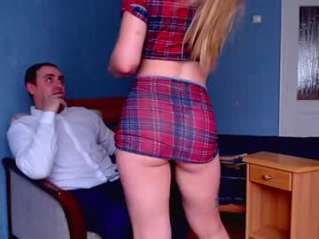 [14-06-21] 0nly_funs chaturbate record
