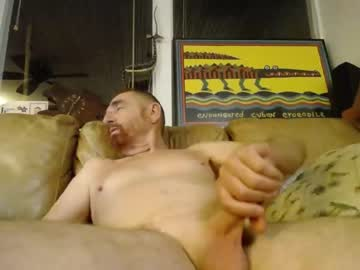 [25-01-20] dilf4_play record webcam video from Chaturbate.com