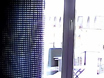 [21-03-20] trompeur record webcam video