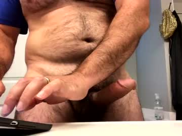 [23-07-20] rogerj4861 record show with cum from Chaturbate.com