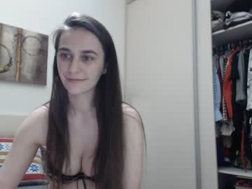 [08-05-20] joycasidy private webcam from Chaturbate.com