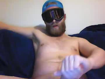dirty_dave323 chaturbate
