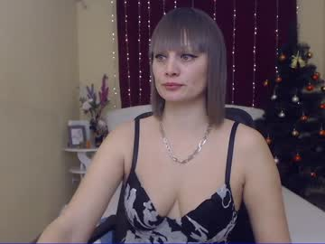 [20-01-20] sheilajackson private XXX show from Chaturbate.com
