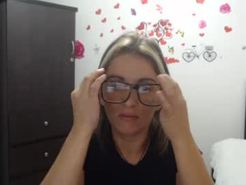 [20-01-20] alisse_lee record private show video from Chaturbate
