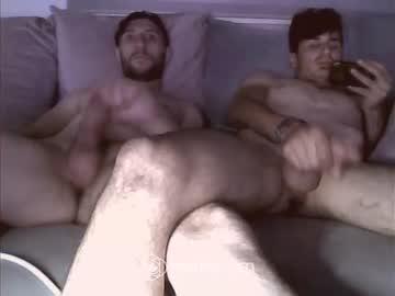 [01-12-20] suckboy25 chaturbate private webcam