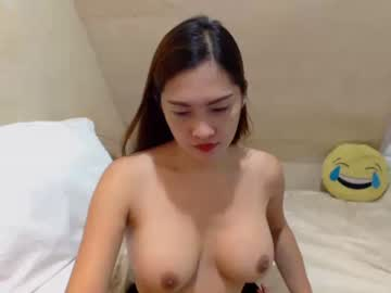 [17-05-20] adorabletrans69 private show from Chaturbate.com