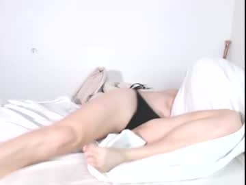 [23-09-20] princessofyourdreams record private show from Chaturbate