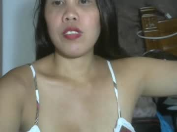 [21-01-21] sweet_pinay4you record private webcam