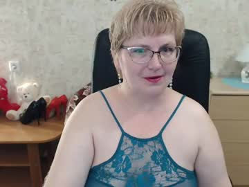 [29-05-20] clairsweety record show with cum from Chaturbate