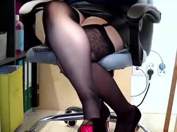 [09-02-21] hexme chaturbate show with toys