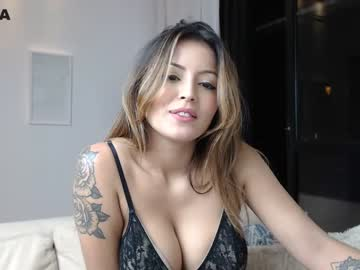 [05-06-20] jhulysex record private XXX video from Chaturbate