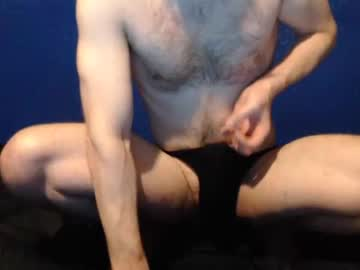[27-12-20] jimmzzymac86 blowjob show from Chaturbate