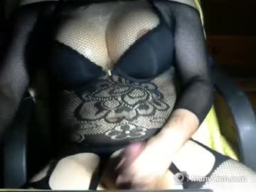 [08-09-20] zeca3 record private sex video from Chaturbate