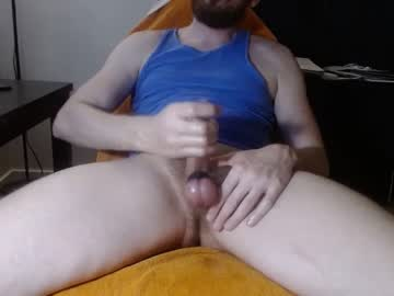 [26-04-20] 2for1dicks record private sex video from Chaturbate