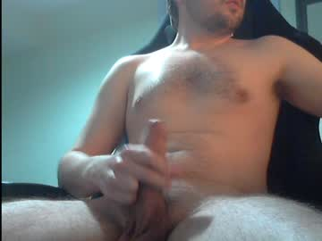 [07-05-20] halown2 private show video from Chaturbate