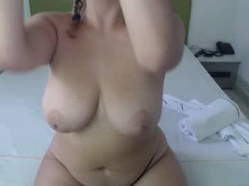 [26-07-21] jimena__sex record blowjob show from Chaturbate.com
