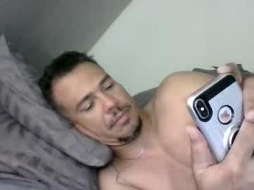 [20-09-20] dominicanorico webcam