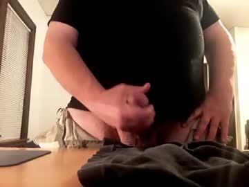 [17-02-20] kindofabear chaturbate webcam video
