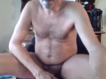 [14-09-20] floridabumm chaturbate private show video