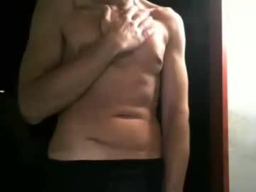 [03-02-20] maskedsteward private sex video