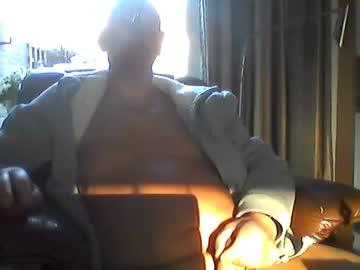 [04-03-20] smoothyfrank chaturbate cum record