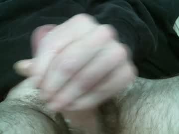 [26-11-20] simba99 chaturbate public webcam video