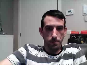[16-01-20] fasterlife chaturbate public webcam