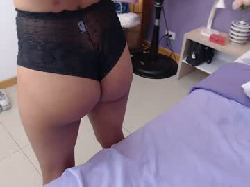 [30-08-20] jessi_wylde record blowjob show from Chaturbate