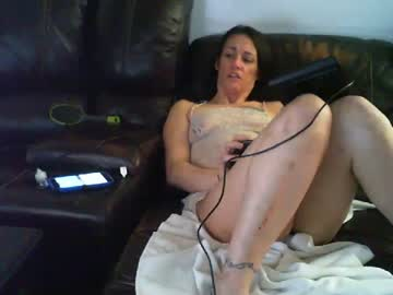 [01-02-20] villecoupleky private XXX show from Chaturbate