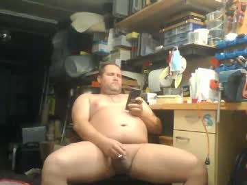 [19-09-20] qwertlafa private show from Chaturbate