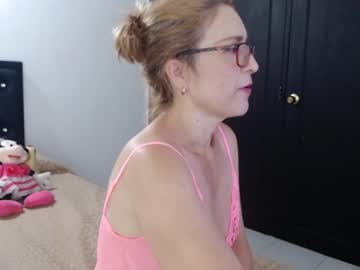 [07-04-20] natusha0317 record video with toys from Chaturbate